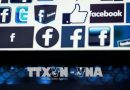 Nâng cao ý thức sử dụng mạng xã hội