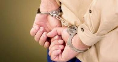 Phú Yên: Khởi tố, bắt tạm giam đối tượng hoạt động lật đổ chính quyền