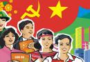 Phát huy sức mạnh tổng hợp góp phần bảo vệ nền tảng tư tưởng của Đảng