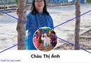 """Bà Châu Thị Ảnh đang tự diễn biến thành """"Chí Phèo"""" ở huyện Đồng Xuân, tỉnh Phú Yên"""