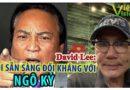 Từ góc nhìn của một người Mỹ gốc Việt
