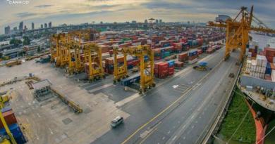 Báo TQ tổng kết thương mại châu Á 2019: Toàn khu vực u ám, Việt Nam là điểm sáng hiếm hoi