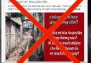 Bác bỏ luận điệu xuyên tạc về công cuộc chống dịch COVID-19 của Việt Nam